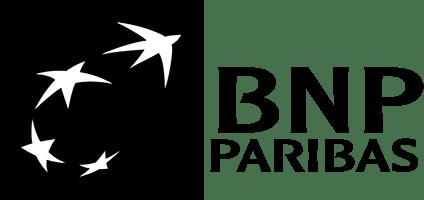 BNP Paribas Cardif Logo