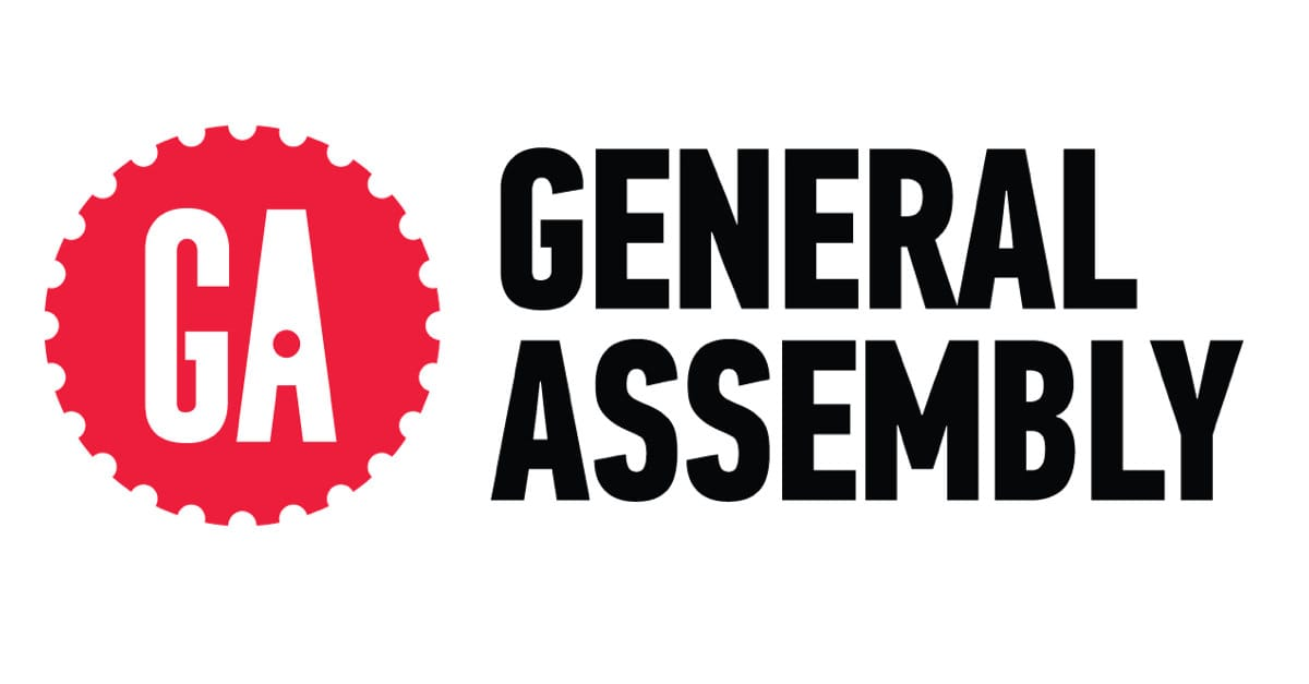 General Assembly - International Women's Day