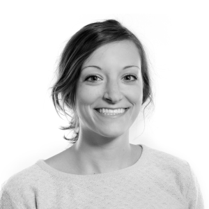 Sarah Hallacher